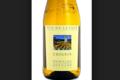 domaine Pascal & Annick Quenard, Chignin Vieille vigne