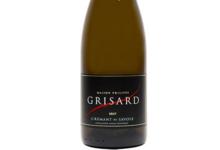 Philippe Grisard, « Envol » Crémant