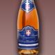 Domaine de Lorbert, La méthode traditionnelle Rosé