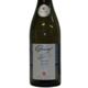 domaine Grisard, Jacquère Vieilles Vignes