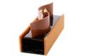 Maison Méert, Tartelette au chocolat