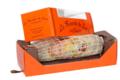 pâtisserie-chocolaterie Baurez, La Rosette de Lyon