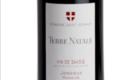 "Domaine Saint-Romain, ""Terre Natale"" Mondeuse cru Jongieux"
