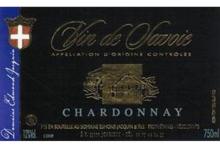 Edmond Jacquin & Fils, Chardonnay