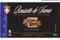 Edmond Jacquin & Fils, Roussette de Savoie