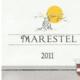 Edmond Jacquin & Fils, Roussette de Savoie Marestel