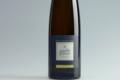 """Vin Blanc """"Les Grives du Prieuré"""" liquoreux"""