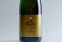 La cave du Prieuré, Vin Brut Rosé