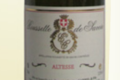 Roussette de Savoie, domaine Eugène Carrel et fils