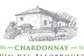 domaine demeure-Pinet, Chardonnay