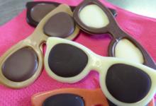 Chocolaterie Artisanale des Bauges