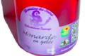 Gelée vosgienne - Fleurs de Monarde