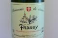 Roussette de Savoie - Cuvée du Pépé (Vieilles Vignes)