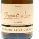 Domaine Saint Germain, Roussette de Savoie « Altesse »
