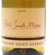 Domaine Saint Germain, Chardonnay « Petite Sainte Marie »