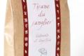 Le Sanglier Philosophe, Tisane du Sanglier