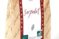 Le Sanglier Philosophe, Serpolet