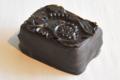 Maître chocolatier Remi Lateltin, Praliné croustine