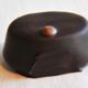 Maître chocolatier Remi Lateltin, navette