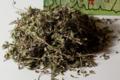 La Belle Verte, Thym citronné