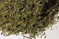 La Belle Verte,  Hysope