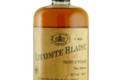 distillerie Lecomte Blaise, Scotch Whisky