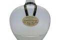 distillerie Lecomte Blaise, Framboise Réserve - Helios