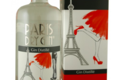 distillerie Lecomte Blaise, Paris Dry Gin