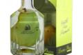 distillerie Lecomte Blaise, Poire William - Poire Prisonnière