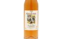 distillerie Lecomte Blaise, crème de Pêche de Vigne