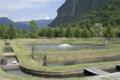 Le Délice des Sources, Pisciculture Baulat