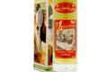 distillerie Lecomte Blaise, Libertine Amer + étui + cuillère
