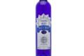 distillerie Lecomte Blaise, Blue Roy (Pastis de couleur bleue)