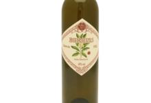 distillerie Lecomte Blaise, Baranis