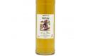 distillerie Lecomte Blaise, Apéritif à la Gentiane
