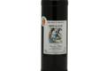 distillerie Lecomte Blaise, Amer Blaise - Amer Bière à la Mirabelle