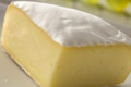 fromages Ermitage, camembert royal