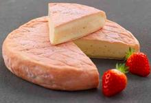 fromages Ermitage, Munster ou Munster Géromé