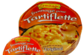 fromages Ermitage, Fromage pour tartiflette