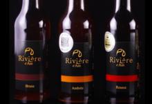Rivière d'Ain Blonde