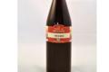 La Ferme Du Chataignier, vin et noix