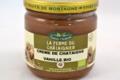 La Ferme Du Chataignier, crème de chataigne vanille