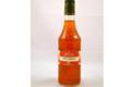 La Ferme Du Chataignier, sirop d'abricot