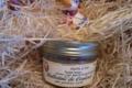 Foie gras Arnal, Ballottines de canard