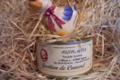 Foie gras Arnal, Grattons de canard
