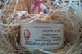 Foie gras Arnal, Rillettes 100% canard