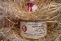 Foie gras Arnal, Rillettes de canard au foie gras