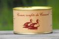ferme de l'Argenté, Coeurs confits de canard