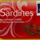 Sardines à la tomate confite et aux herbes de Provence
