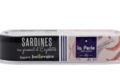 Sardines à poêler au piment d'Espelette